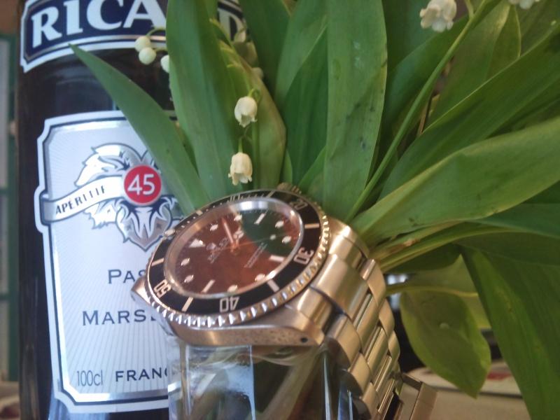 La montre du vendredi 29 avril 2011 Dsc_0234