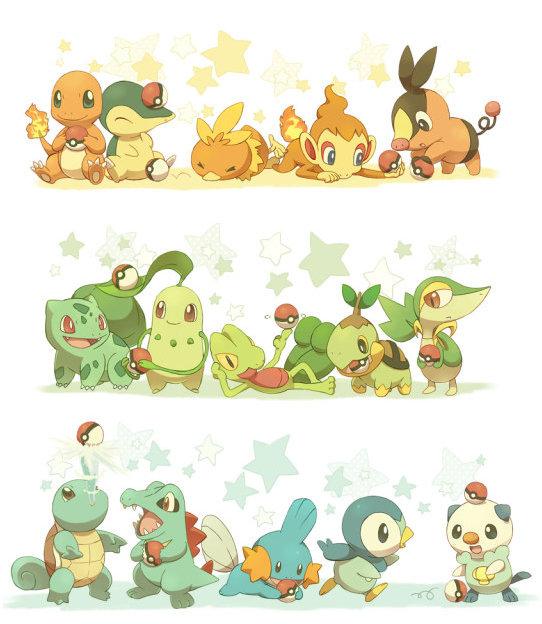 Propose des starters sur la 5G! - Page 3 Pokemo13