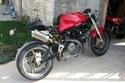 projet ducat' 696 supersport 100_2210