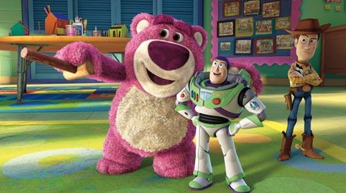 Toy Story 3 - Câu Chuyện Đồ Chơi 3 [2010] [DVDrip]  50800911