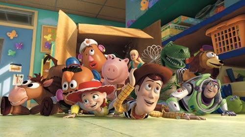 Toy Story 3 - Câu Chuyện Đồ Chơi 3 [2010] [DVDrip]  50800912