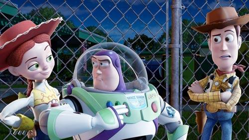 Toy Story 3 - Câu Chuyện Đồ Chơi 3 [2010] [DVDrip]  50806910