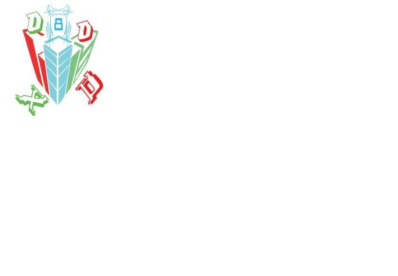 Làm logo riêng cho lớp chúng ta!!! Logo1210