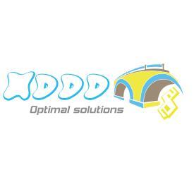 Các mẫu logo mẫu Logo_910