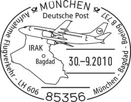 """""""AERO"""" im Stempel - Seite 2 00000010"""