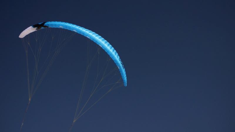 [Vends] Ozone R1V2 : 2 x 6m² et 17m² à partir de 750€ Dsc08810