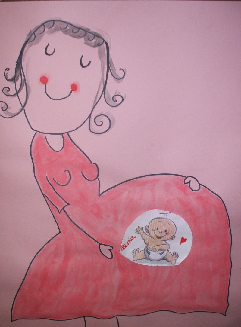 Quand la cigogne apporte les bébés Baby_s26