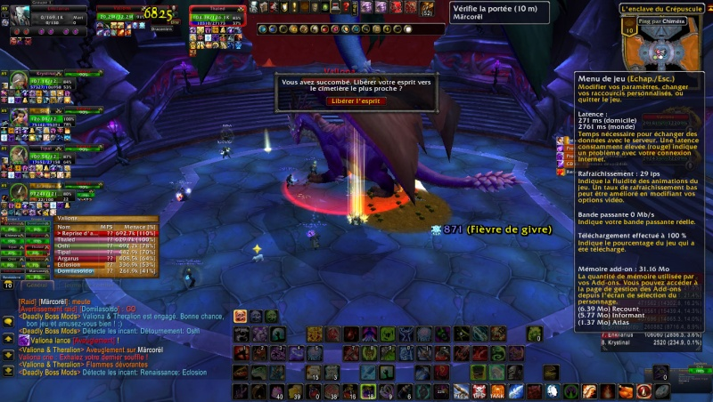 Valiona et theralion down Wowscr32