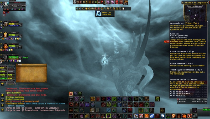 Valiona et theralion down Wowscr33