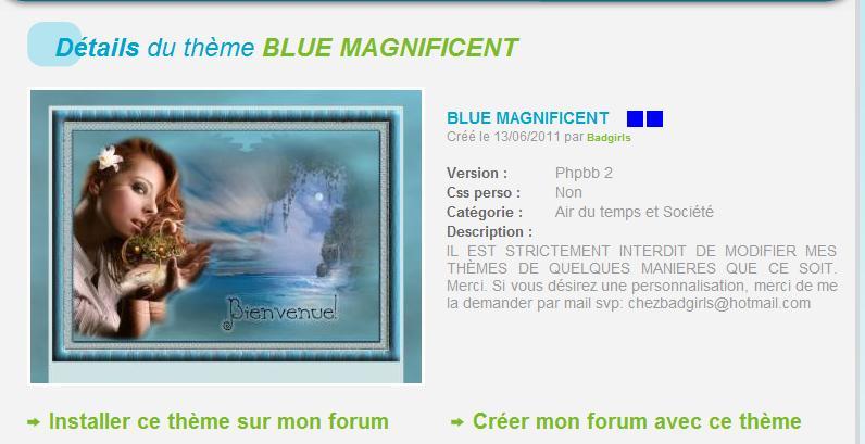THÈMES INCLASSABLES  Blue-m10