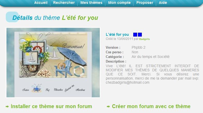 THÈMES ETE  L_etef10