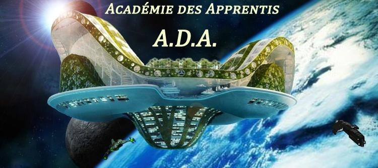 Académie des Apprentis