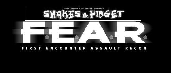 FEAR-FATAKAZ