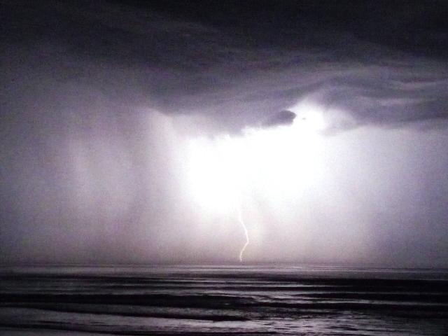 orage Photo_13