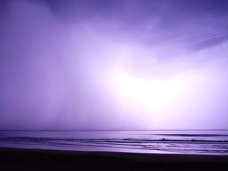 orage Photo_15