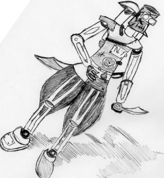 Mes dessins... -- Img00313