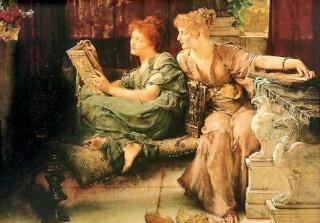 Poesia al femminile 1709bi10