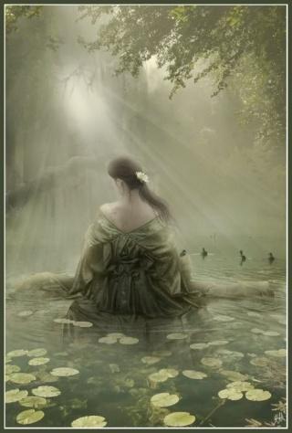 Poesia al femminile - Pagina 2 48399215