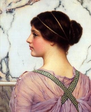 Poesia al femminile Godwar10