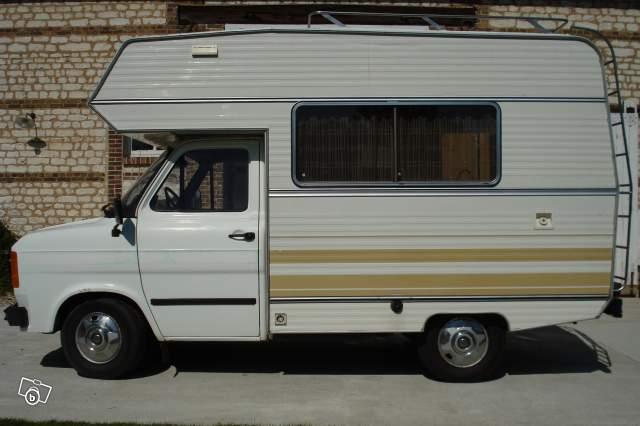 [Mk2] Mon transit 1980 54776510