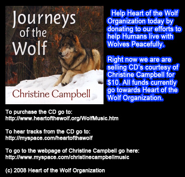 Heart  of  the  wolf .org Fundra11