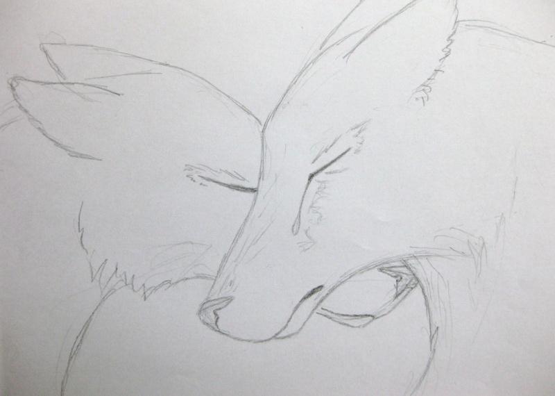 Wolfs Love Img_0711
