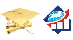Форум Центра программ MBA