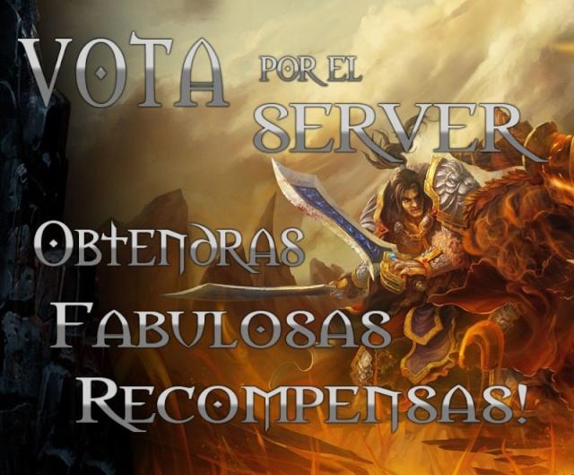 Sistema de VOTOS Vote_012