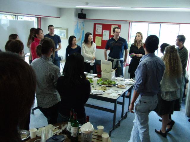 Déjeuner franco-japonais du 22 octobre 2010 Cimg1511