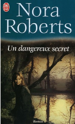 Un dangereux secret de Nora Roberts Sans_t21