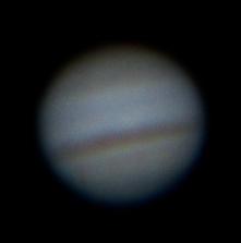 Qualité d'image sur Jupiter 68722310