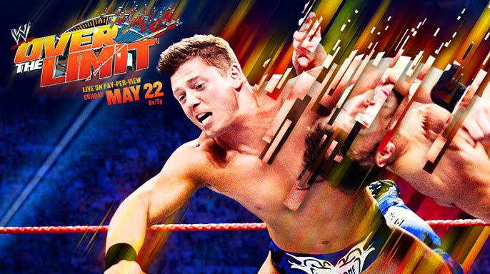 WWE Over The Limit 2011 25144210