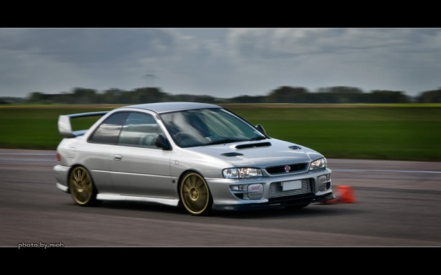 subaru-forum-family
