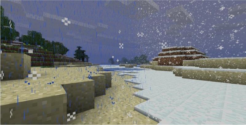 Présentation du jeu Minecraft Untitl10