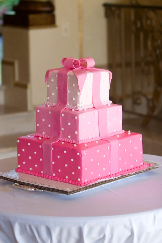 Happy birthday witch Pink_b10