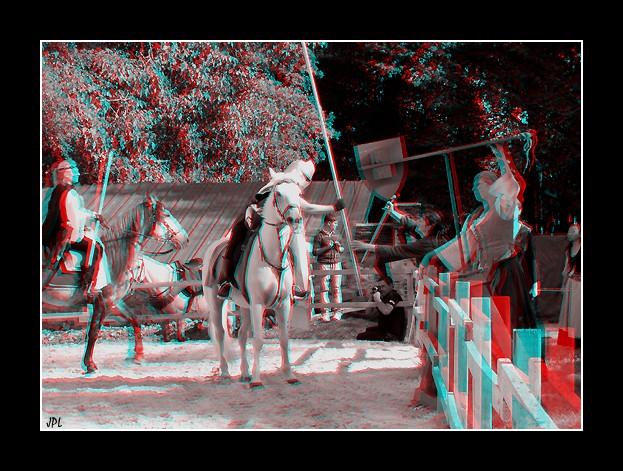 photo 3D du spectacle du plessis saint jean 2010  Scene_10