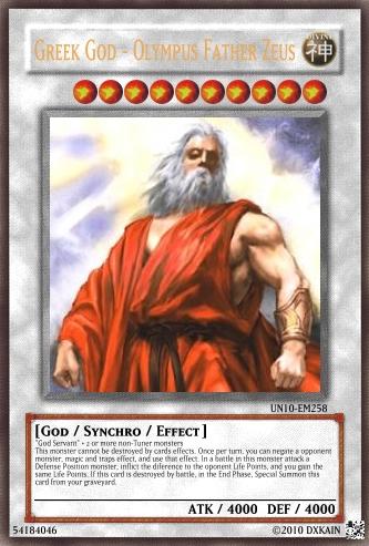Gods of Greece :D Zeus1_10