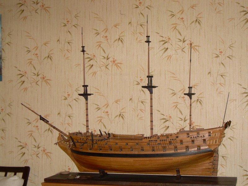 Le HMS Achilles 1757 Mats_a10
