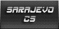 Sarajevo CS 1.6 Public Server