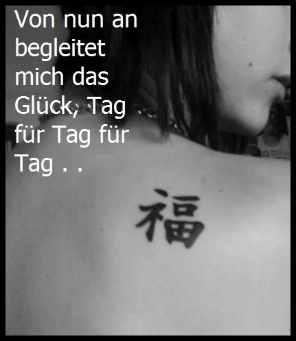 Tattoos Dsc00011
