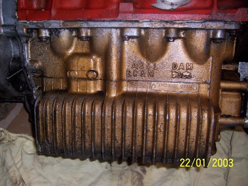 "Bip-bip : Metro turbo mk2 ""all yellow"" LHD  Culass17"