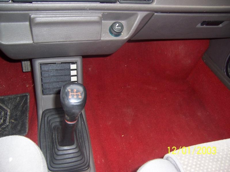 """Bip-bip : Metro turbo mk2 """"all yellow"""" LHD  Metro_34"""