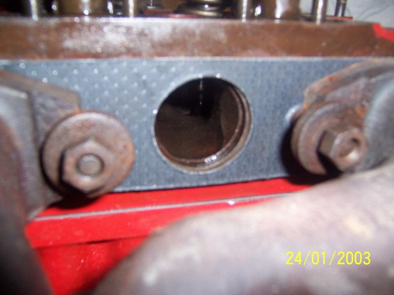 """Bip-bip : Metro turbo mk2 """"all yellow"""" LHD  Metro_41"""