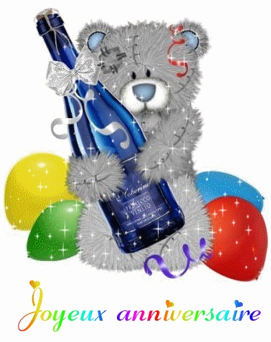 anniversaire 2_ours10