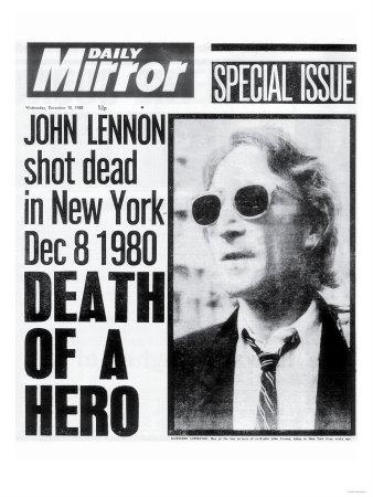 Celebrating John Lennon 70th Birthday Cd530010