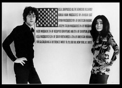 Celebrating John Lennon 70th Birthday John-l10