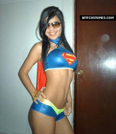 Must See  Supergirl Superg10