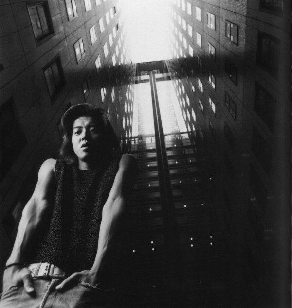 """Takuya Kimura """"Kimutaku"""" - Page 6 22708010"""
