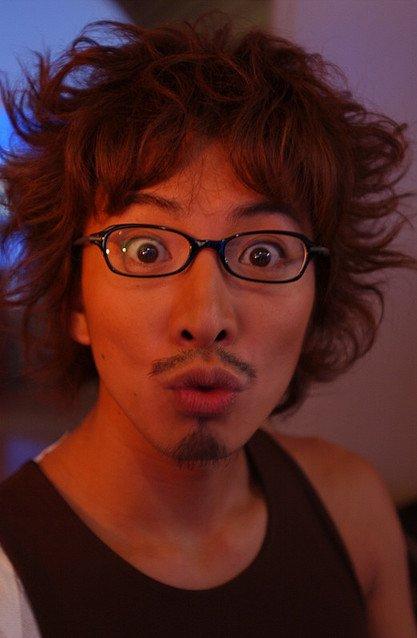 """Takuya Kimura """"Kimutaku"""" - Page 6 23031410"""