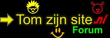 Tomzijnsite forum